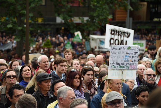 Image:2015 Peoples Climate March Melbourne DSC 2299.JPG