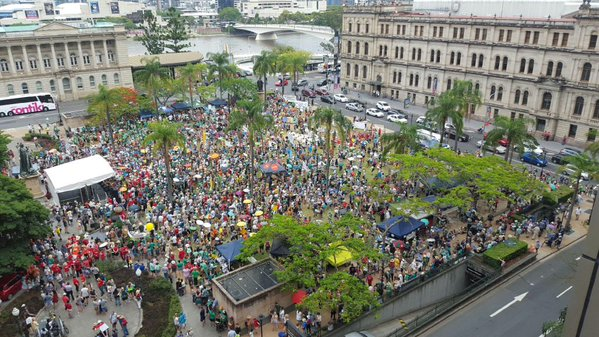 Image:2015 People Climate March Brisbane 02.jpg