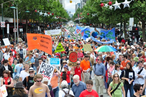 Image:2009 Walk Against Walming Melbourne DSC 8944.jpg