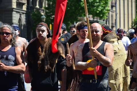 Image:2011-1000-Warrior-March-DSC 6083.JPG