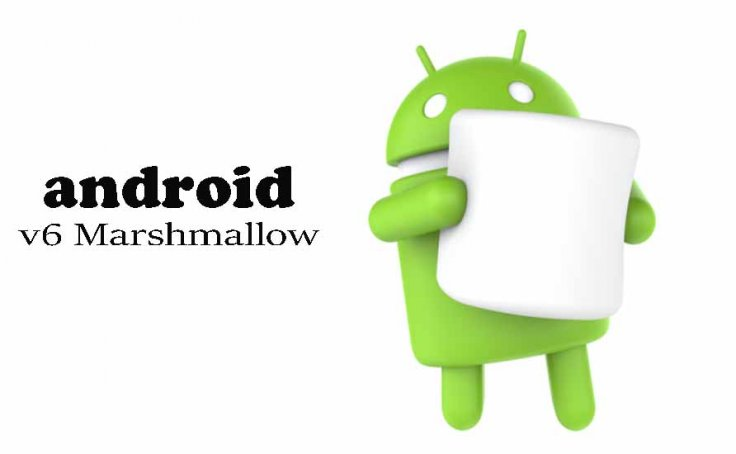 Image:Android-6-0-marshmallow.jpg