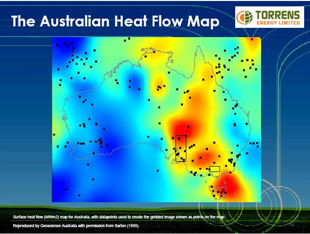 Image:Australian_heat_flow_map.jpg