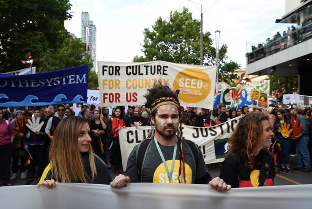 Image:2015 Peoples Climate March Melbourne DSC 2349.JPG