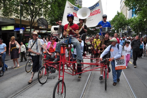 Image:2009 Walk Against Walming Melbourne DSC 8923.jpg