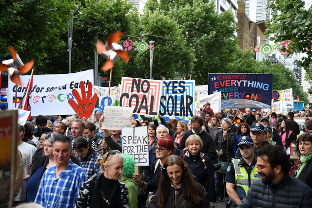 Image:2015 Peoples Climate March Melbourne DSC 2379.JPG