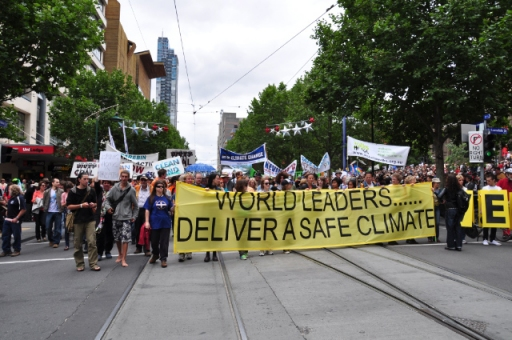 Image:2009 Walk Against Walming Melbourne DSC 8714.jpg
