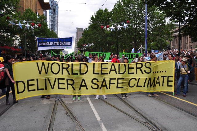 Image:2009 Walk Against Walming Melbourne DSC 8679.jpg