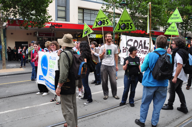 Image:2009 Walk Against Walming Melbourne DSC 8676.jpg