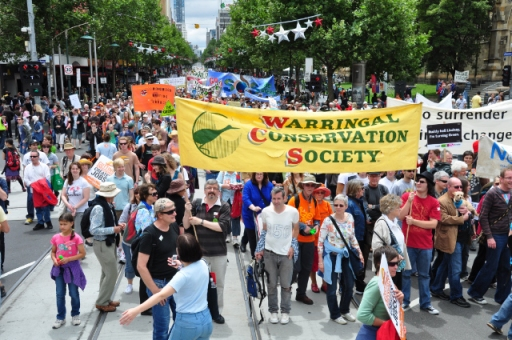 Image:2009 Walk Against Walming Melbourne DSC 8942.jpg