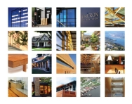 Image:List of sustainable buildings.jpg