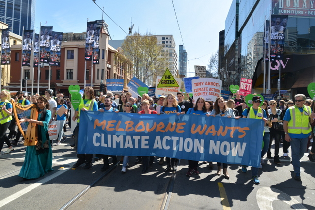 Image:2014-09-21 Peoples Climate March Melbourne 600 0584.JPG