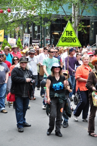 Image:2009 Walk Against Walming Melbourne DSC 8837.jpg