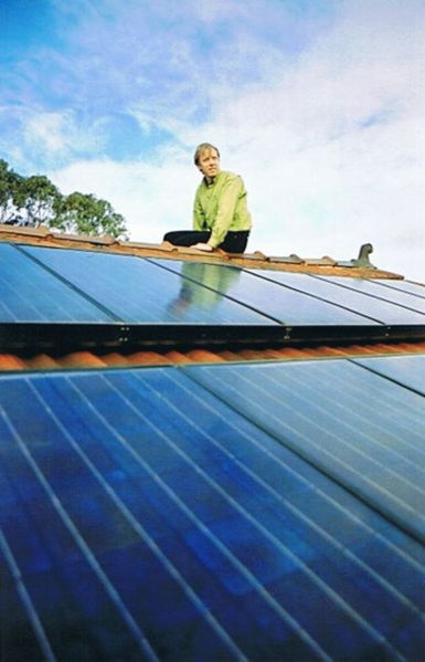 Image:West Brunswick solar panels.jpg