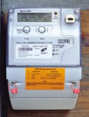 Smart Meters A Rough Guide Greenlivingpedia A Wiki On